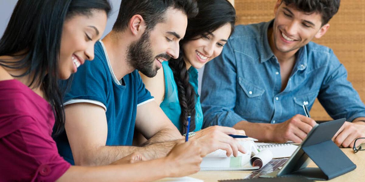 Mentoring for CA CS CMA | Mentoring Program for CA Final